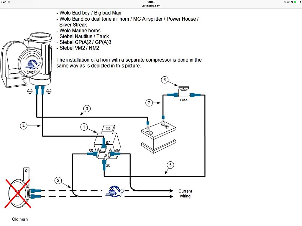 Wolo Air Horn Wiring Diagram from static-assets.imageservice.cloud