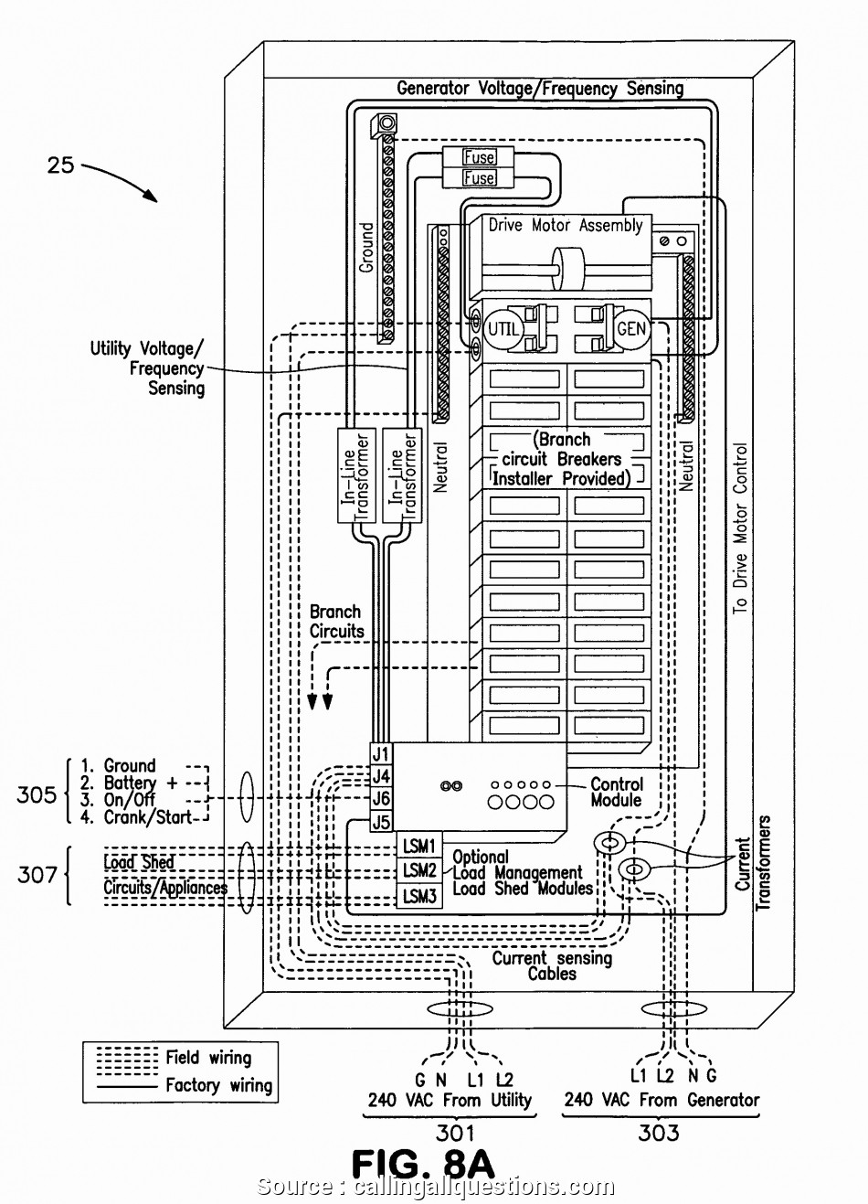 Ats Wiring Diagram For Standby Generator from static-assets.imageservice.cloud