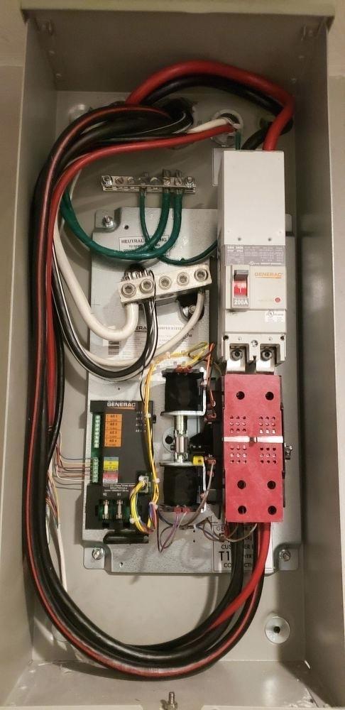 Generac Transfer Switch Wiring - 1999 Mustang Gt Fuse Box Diagram -  srd04actuator.ab17.jeanjaures37.fr | Generac 200 Amp Transfer Switch Wiring Diagram |  | Wiring Diagram Resource