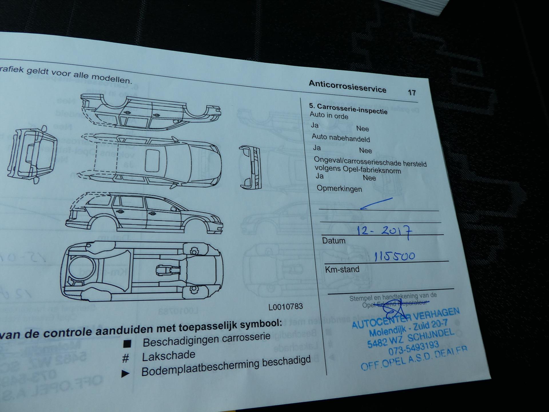Amazing Opel Meriva 1 4 Turbo Ecotec 120Pk Thaak Kopen In Bavel Auto Oomen Wiring Cloud Genionhyedimohammedshrineorg