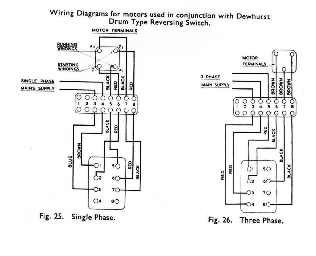 Gryphon Wiring Diagram -3 Prong Dryer Plug Wiring Diagram 240v   Begeboy Wiring  Diagram Source   Gryphon Wiring Diagram      Begeboy Wiring Diagram Source