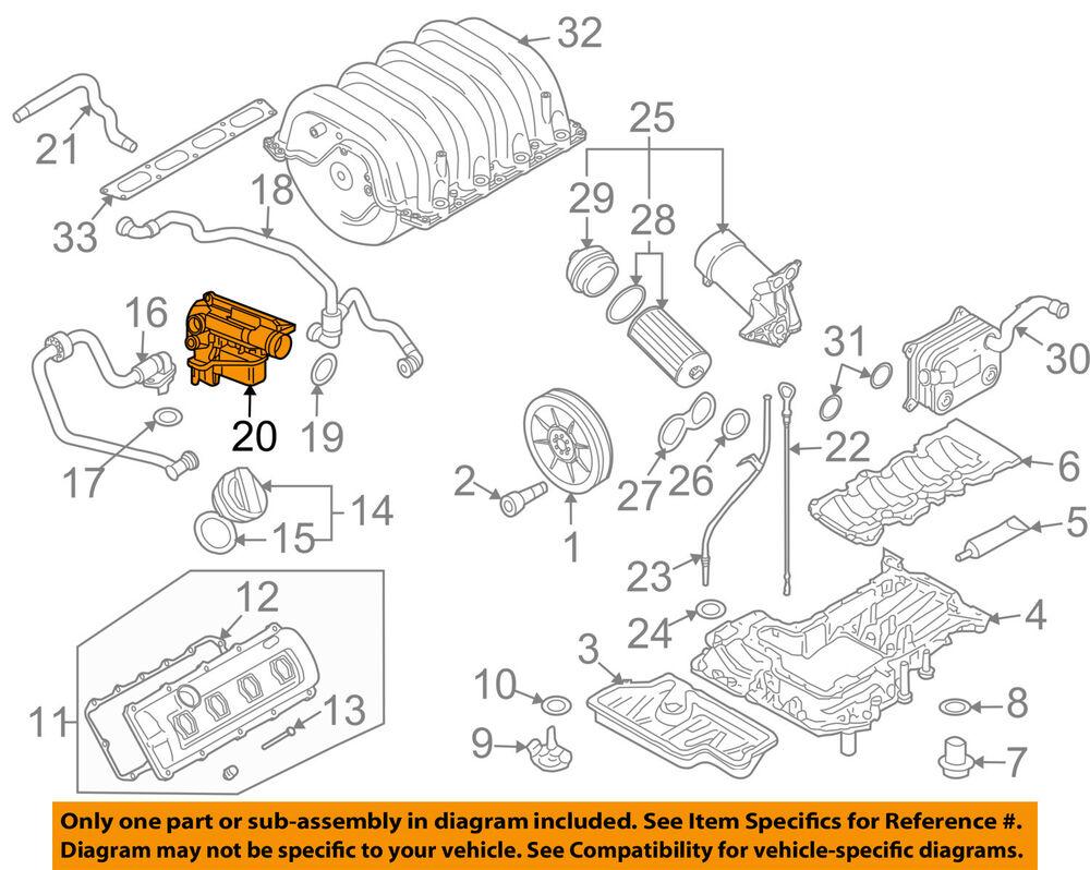 Audi A8 4 2l V8 Engine Diagram - Fender 62 Jaguar Reissue Wiring -  podewiring.tukune.jeanjaures37.fr | Audi A8 4 2l V8 Engine Diagram |  | Wiring Diagram Resource