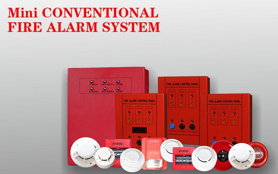 Super Fire Alarm Control Panel 2 Zones Conventional Fire Communication Wiring Cloud Vieworaidewilluminateatxorg