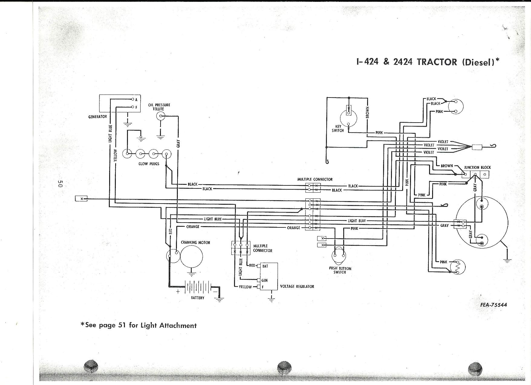 on case ih 485 tractor wiring chart -chevrolet plug wiring | begeboy wiring  diagram source  begeboy wiring diagram source