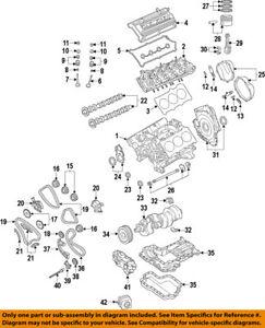 AS_4850] Audi S5 Engine Diagram Download DiagramRetr Ospor Heeve Mohammedshrine Librar Wiring 101