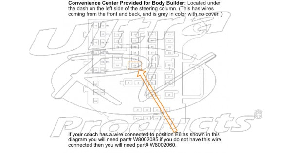 2011 workhorse wiring diagram bl 3781  an ignition switch wiring diagram for a 2003 workhorse  an ignition switch wiring diagram for a