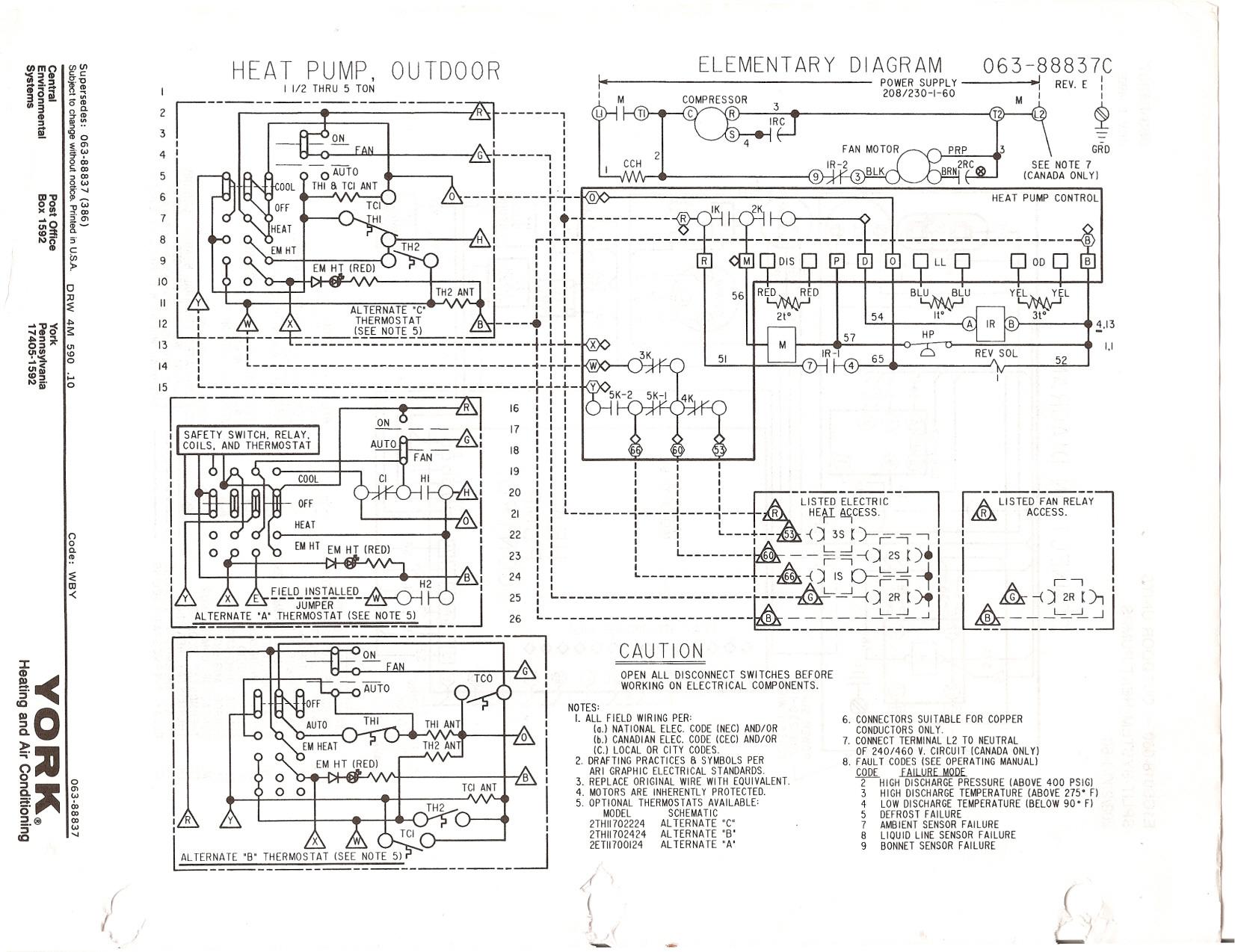 AR_8023] York Ac Wiring Diagram Schematic WiringIxtu Gray Sulf Teria Xaem Ical Licuk Carn Rious Sand Lukep Oxyt Rmine Shopa  Mohammedshrine Librar Wiring 101