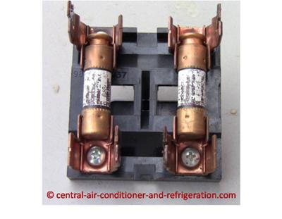 Air Conditioner Fuse Box - Wiring Diagram Server steep-answer -  steep-answer.ristoranteitredenari.it | Hvac Fuse Box Wiring |  | Ristorante I Tre Denari Manerbio