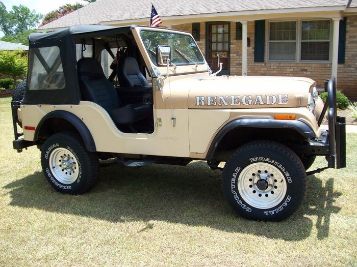 1984 jeep cj7 dash wiring diagram er 9689  jeep cj5 tires besides 1984 jeep cj7 ignition wiring  besides 1984 jeep cj7 ignition wiring