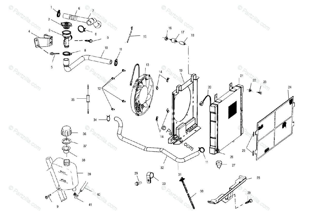 Diagram 03 Polaris Sportsman 500 Winch Wiring Diagram Full Version Hd Quality Wiring Diagram Diagrammeen Itccalvinotp It
