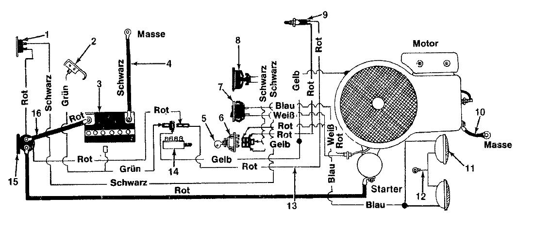 Peachy Wiring Diagram For Electric Snow Blower Wiring Diagram Tutorial Wiring Cloud Orsalboapumohammedshrineorg