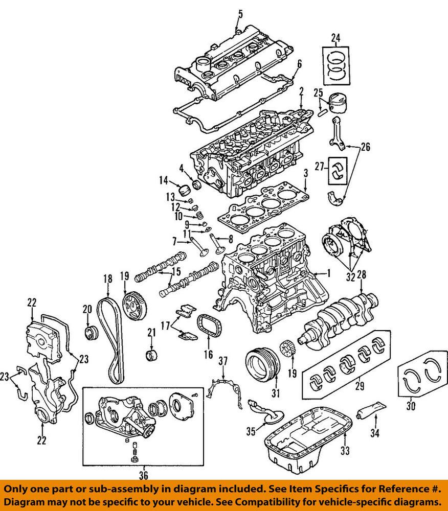 2005 Elantra Engine Diagram - 1994 Infinity Wiring Diagram -  electrical-wiring.yenpancane.jeanjaures37.fr | 2005 Hyundai Elantra Engine Diagram |  | Wiring Diagram Resource