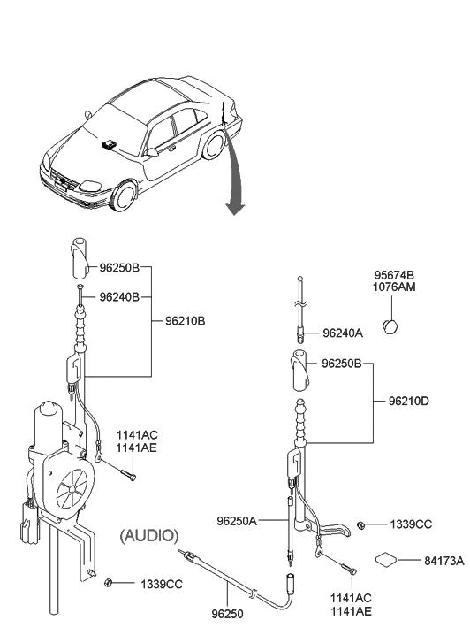 2003 hyundai accent wiring diagrams ob 8952  2003 hyundai accent parts auto parts diagrams free diagram  2003 hyundai accent parts auto parts