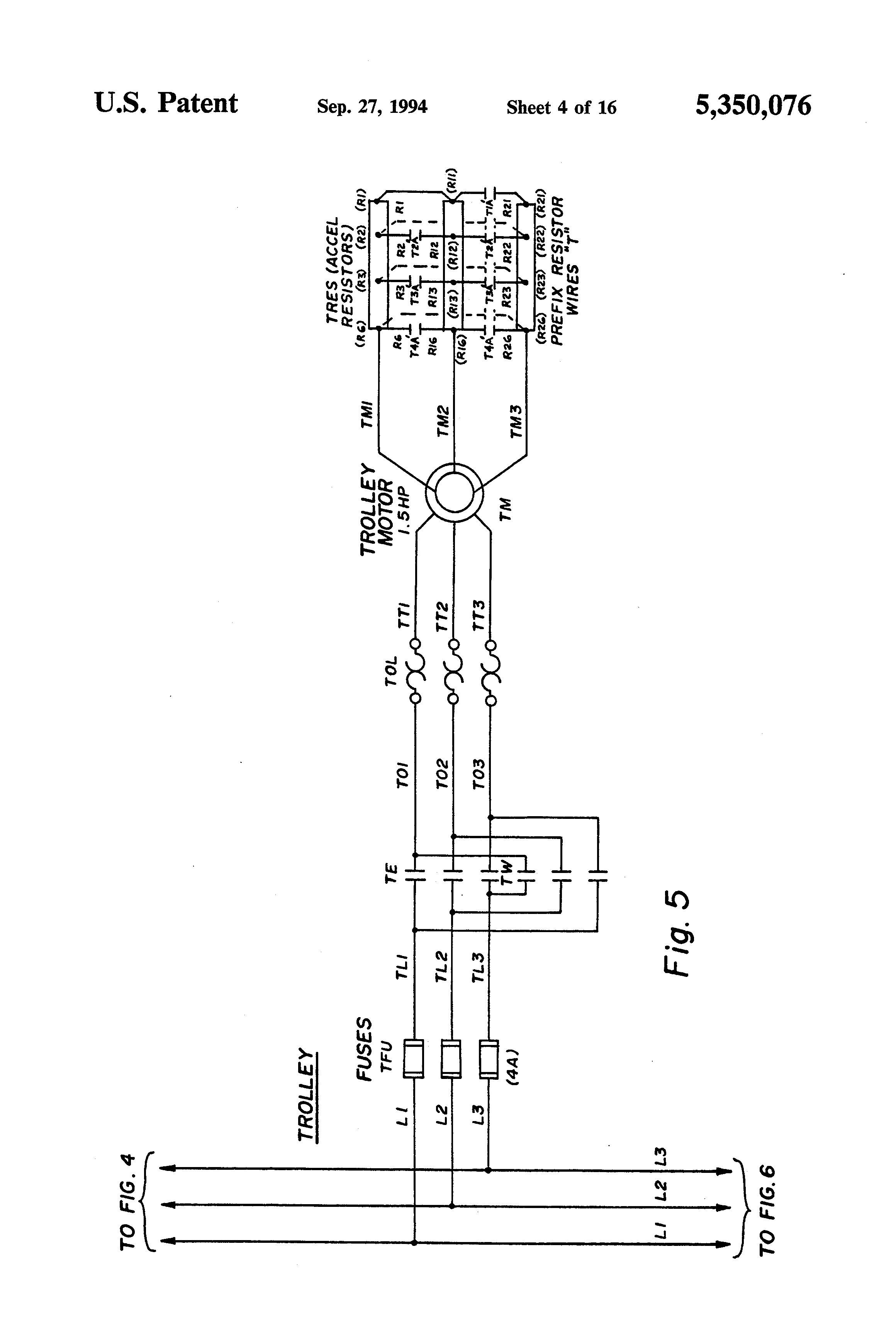 [SODI_2457]   FA_5703] 2 Speed Hoist Pendant Wiring Diagram Wiring Diagram | Demag Hoist Wiring Diagram |  | Anth Rosz Loskopri Stic Licuk Favo Mohammedshrine Librar Wiring 101