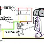 Excellent Peterbilt Fuel Gauge Wiring Diagram Wiring Diagram Gm Fuel Wiring Cloud Staixaidewilluminateatxorg