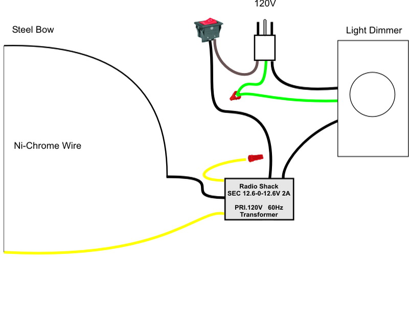 ga power transformer wiring diagram fw 4984  hoot wiring diagram get free image about wiring diagram  hoot wiring diagram get free image