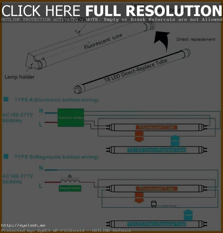 Fluorescent Light Wiring Diagram Australia from static-assets.imageservice.cloud