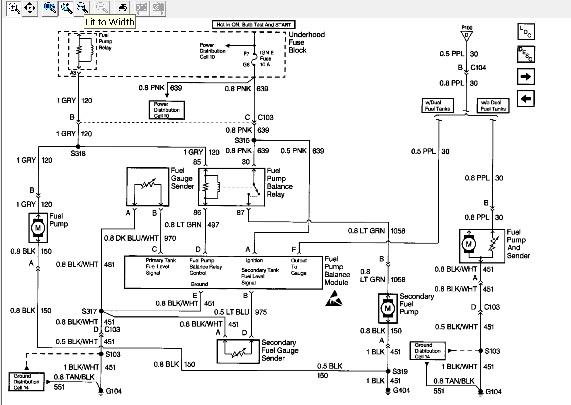 Cool 95 6 5 Dually Oil Pressure Problem Diesel Bombers Wiring Cloud Eachirenstrafr09Org