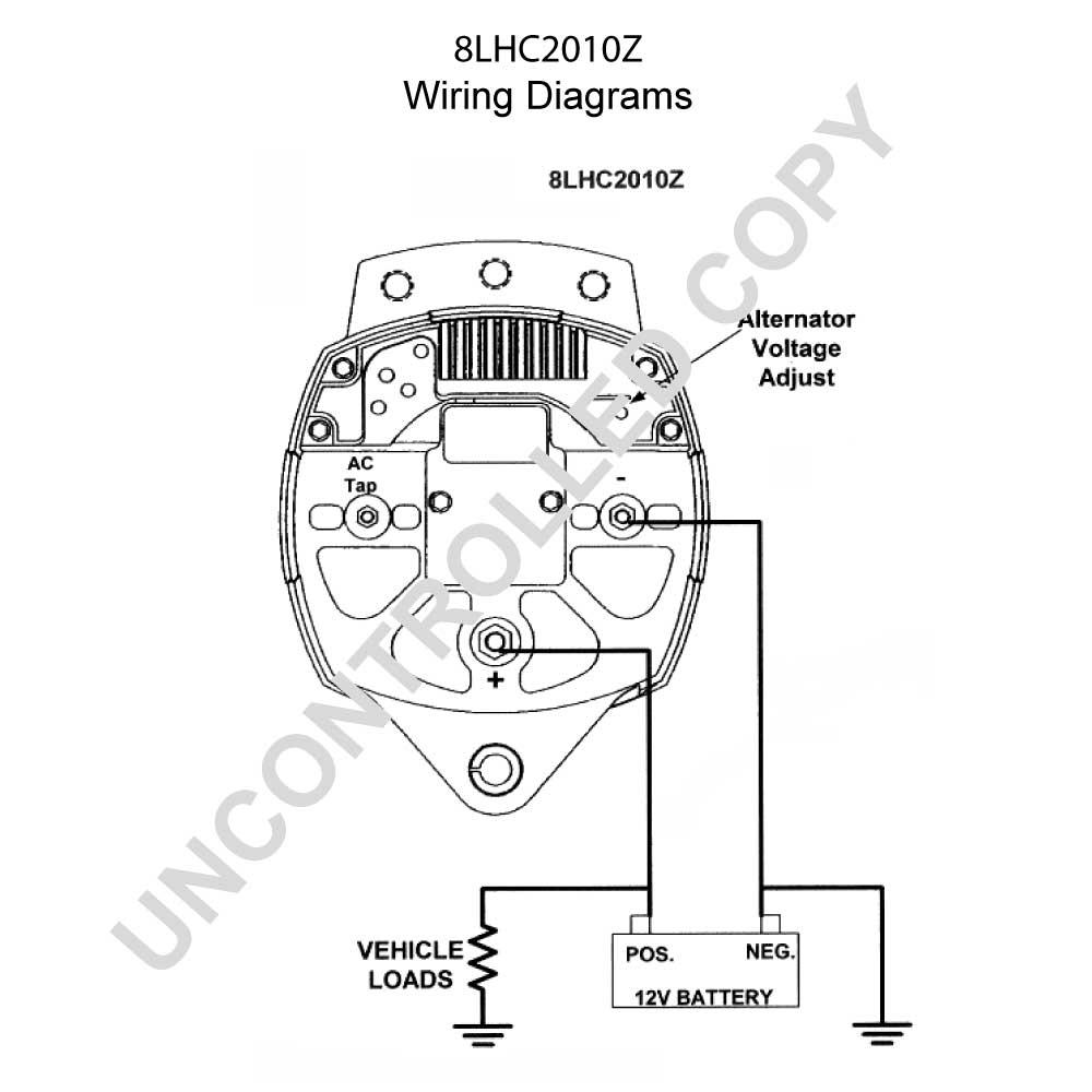 Volvo Marine Alternator Wiring Diagram - True Tac 48 Wiring Diagram -  tekonshaii.yenpancane.jeanjaures37.fr | Volvo Marine Alternator Wiring Diagram |  | Wiring Diagram Resource