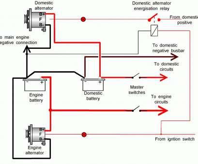 sx_9309] johnson starter solenoid wiring diagram download diagram  ropye hete inama mohammedshrine librar wiring 101