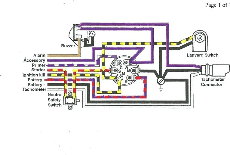 mercury marine ignition switch wiring diagram - wiring diagram list-teta-a  - list-teta-a.disnar.it  disnar.it