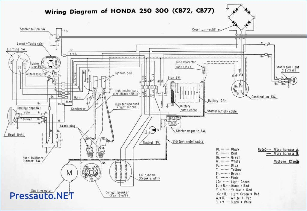 [DIAGRAM_38IU]  KZ_7048] Wiring Diagram Additionally Overhead Crane Wiring Diagram On Demag  Download Diagram | Overhead Crane Demag Wiring Diagram Pdf |  | Spoat Over Epete Elae Jebrp Mohammedshrine Librar Wiring 101