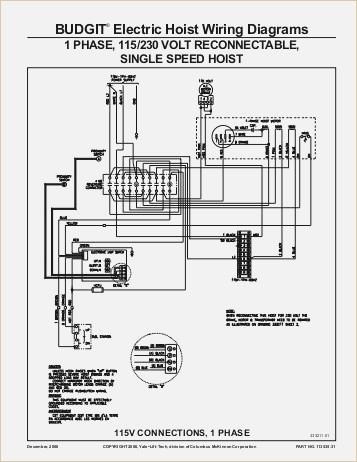 [SCHEMATICS_48ZD]  YZ_5019] Wiring Diagram Additionally Overhead Crane Wiring Diagram On Demag  Schematic Wiring | Demag Motor Wiring Diagrams |  | Spoat Over Epete Elae Jebrp Mohammedshrine Librar Wiring 101