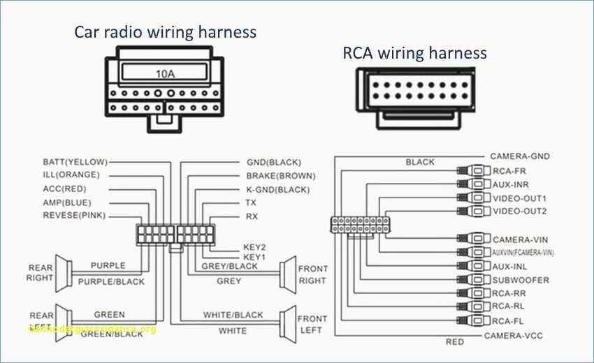 m75a wiring diagram pioneer  ariens riding mower wiring