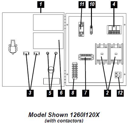 wiring 3 duplex schematics duplex lift station wiring schematic dat wiring diagrams  duplex lift station wiring schematic