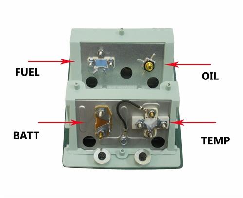 ZC_7821] 1967 Camaro Fuel Gauge Wiring Diagram Wiring Diagram