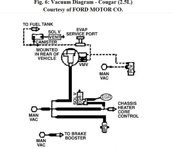 Cb 7484 Wiring Diagram Additionally 99 Mercury Cougar Engine Wiring Diagram Free Diagram