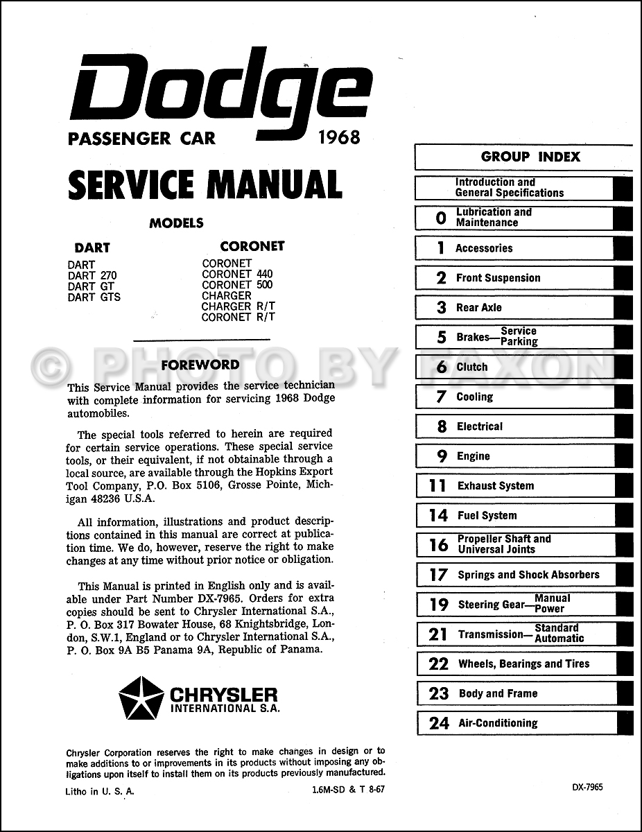 68 Charger Gtx 440 Wiring Diagram 2009 Ford Fusion Fuse Diagram For Wiring Diagram Schematics