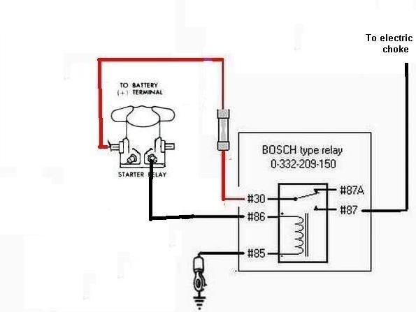 87 corvette wiring diagram free download wiring electric chock wiring diagram e6  wiring electric chock wiring diagram e6