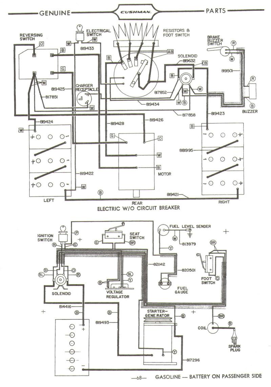 Tw 9893 1967 Pontiac Grand Prix Wiring Diagram Free Picture Download Diagram