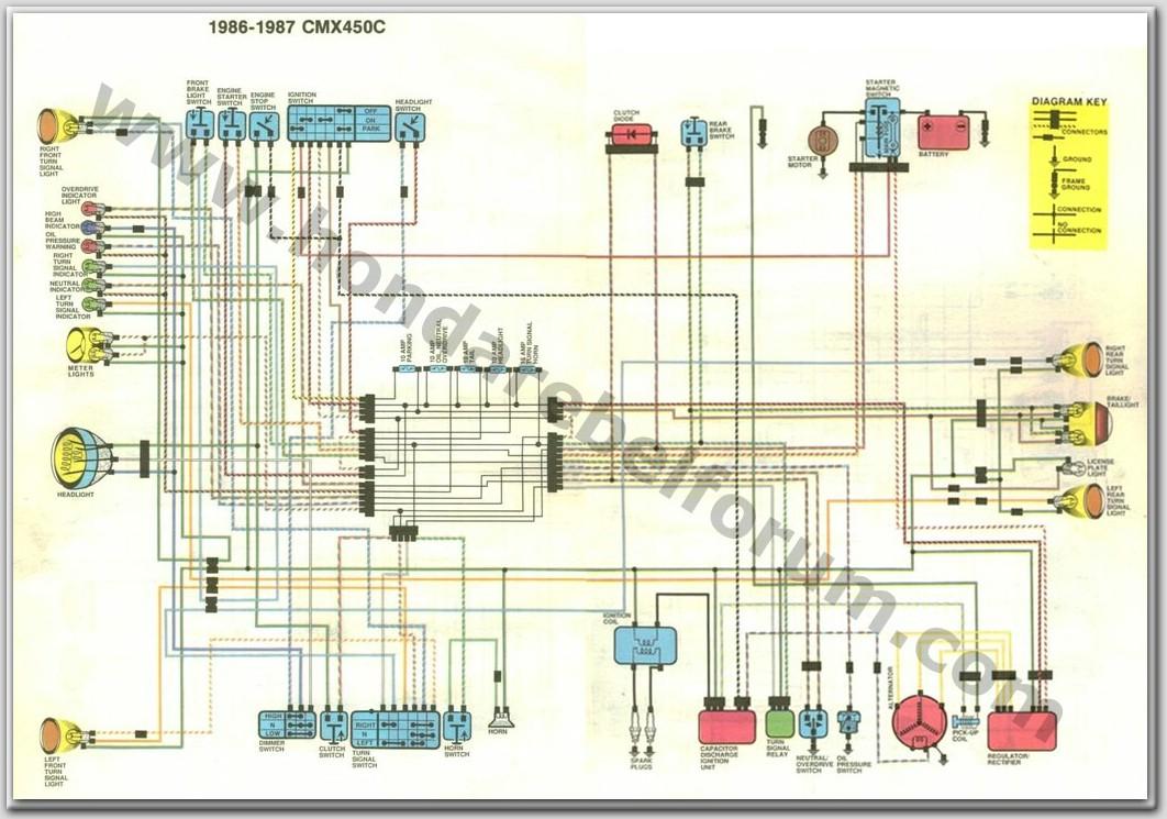 2005 Honda Rebel Wiring Diagram - Wiring Diagram Replace versed-expect -  versed-expect.miramontiseo.it | 2005 Honda Rebel Wiring Diagram |  | versed-expect.miramontiseo.it
