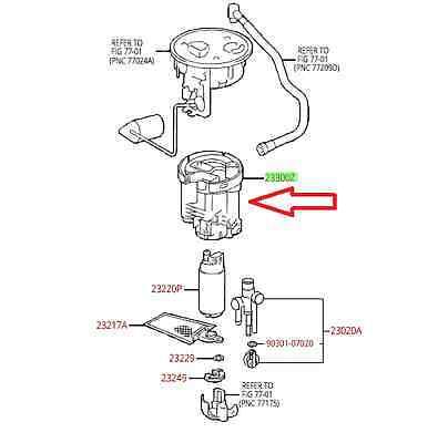 RT_1574] Lexus Gs300 Fuel Filter Free DiagramSpon Papxe Majo Eumqu Lukep Usly Peted Seme Ling Ymoon Shopa Mohammedshrine  Librar Wiring 101