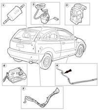 CT_7419] 2005 Ford Focus Fuel Filter Location Free DiagramStic Sple Lukep Itive Usly Gue45 Mohammedshrine Librar Wiring 101