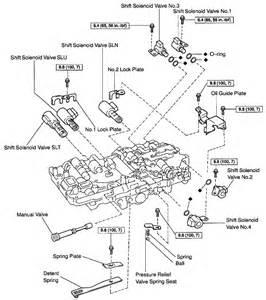 95 lexus engine diagram mm 9469  lexus gs300 engine diagram wiring diagram  lexus gs300 engine diagram wiring diagram