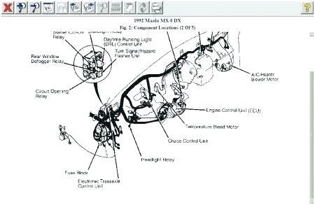 1994 lexus gs300 wiring diagram mm 9469  lexus gs300 engine diagram wiring diagram  lexus gs300 engine diagram wiring diagram