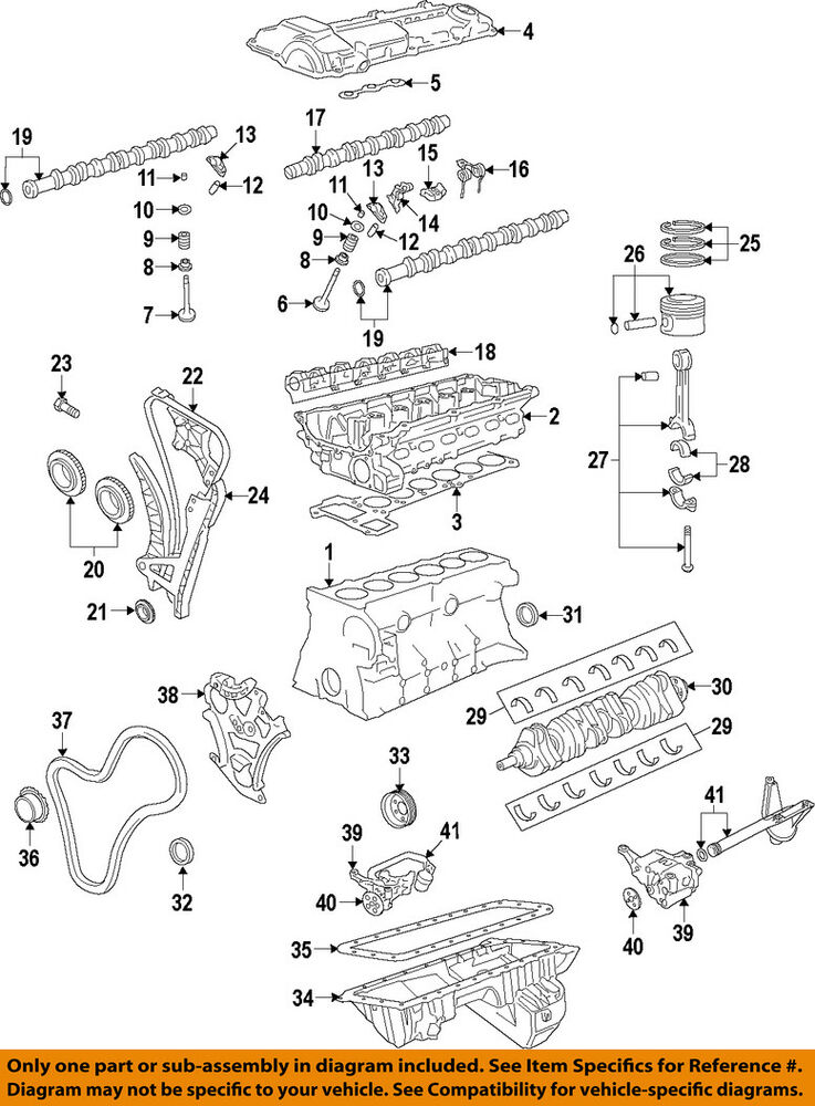 Bmw 3 0 Engine Diagram - General Wiring Diagrams181.ku.tarnopolski.de