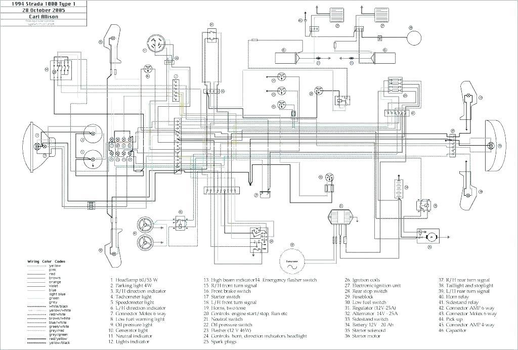 yn9991 champion switch wiring diagram download diagram