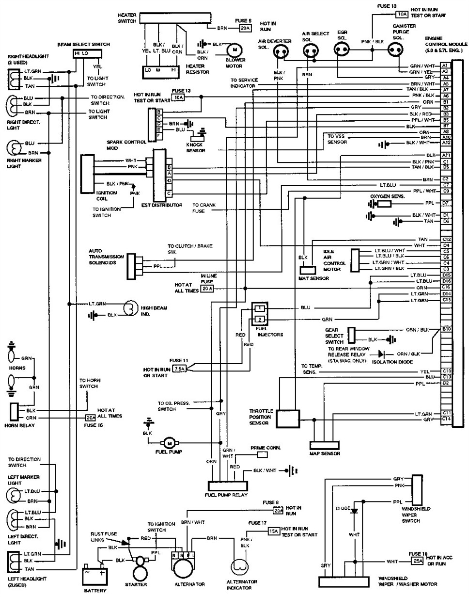 [ZSVE_7041]  1967 Camaro Headlight Switch Wiring Diagram Free Picture 2015 Jeep Grand  Cherokee Radio Wiring Diagram - fisher-wire.pisang.astrea-construction.fr | 2015 Jeep Wiring Harness Diagram |  | Begeboy Wiring Diagram Source - ASTREA CONSTRUCTION