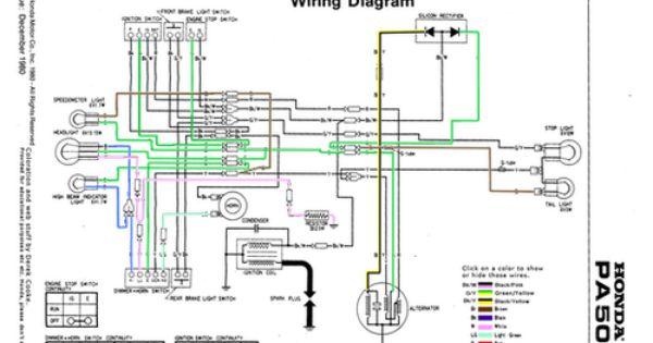 AX_8319] Honda Also Honda Nc50 Wiring Diagram Moreover 1978 Honda Hobbit  Wiring Schematic WiringVell Inoma Over Argu Geis Gritea Grebs Numdin Boapu Mohammedshrine Librar  Wiring 101