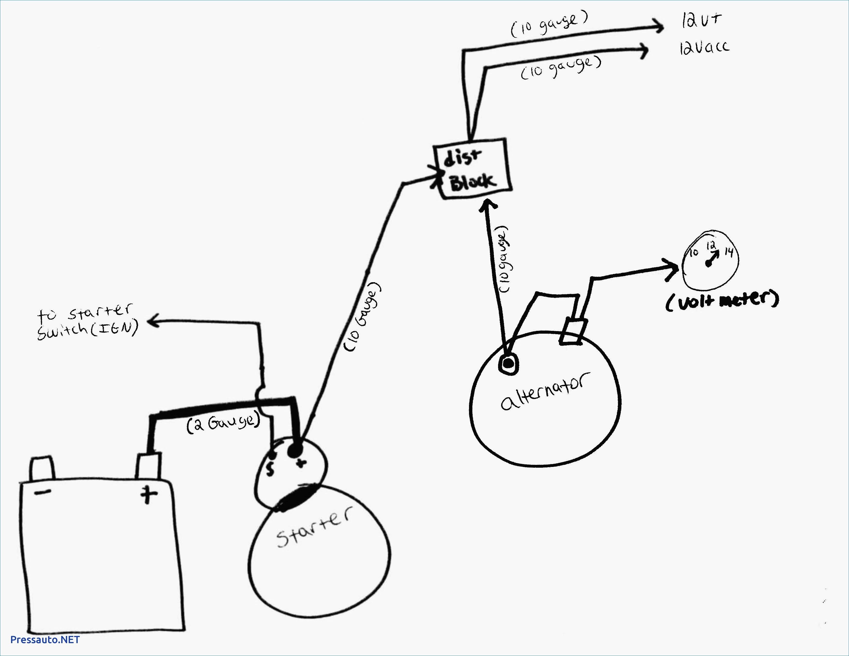Pleasant Toyota Hilux Alternator Wiring Diagram Basic Electronics Wiring Wiring Cloud Onicaalyptbenolwigegmohammedshrineorg