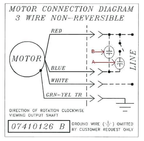 EF_1208] 4 3 Motor Wiring Diagram Free DiagramWww Mohammedshrine Librar Wiring 101