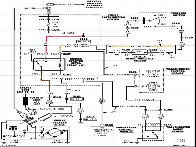 Single Phase Motor Wiring Diagram With Contactor from static-assets.imageservice.cloud