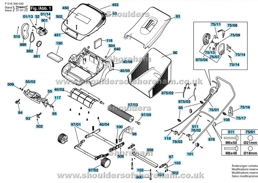 Nx 6103  Stihl 009 Chainsaw Parts Diagram Stihl Chainsaw Parts Diagram Download Diagram