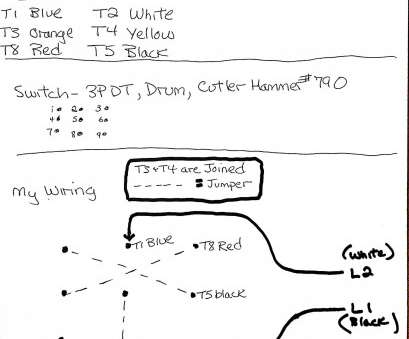 Westinghouse Motor Wiring Diagram from static-assets.imageservice.cloud