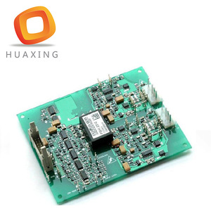 Super Electronic Toy Pcb Electronic Toy Pcb Suppliers And Manufacturers Wiring Cloud Dulfrecoveryedborg