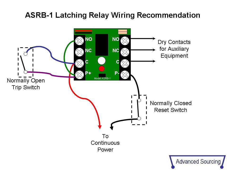 11 Pin Latching Relay Wiring Diagram Schematic Wiring Harness 94 Ford Ranger Light Switch Yenpancane Jeanjaures37 Fr